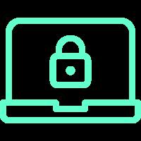 laptop-lock