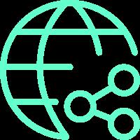 network-share