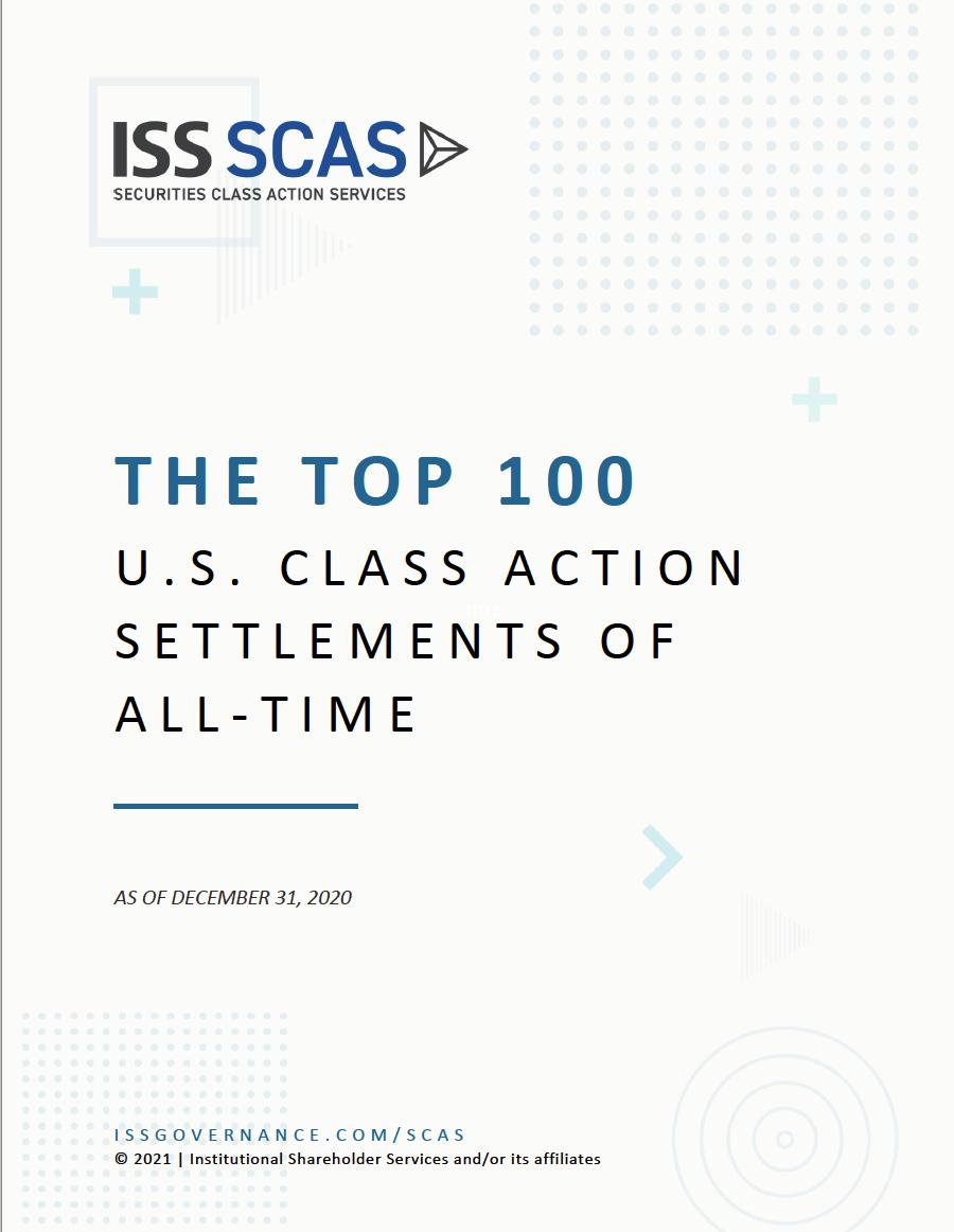 scas-top-100-2020