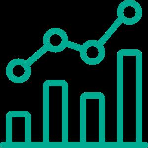 analytics-graph-bar