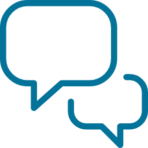 conversation-chat-2