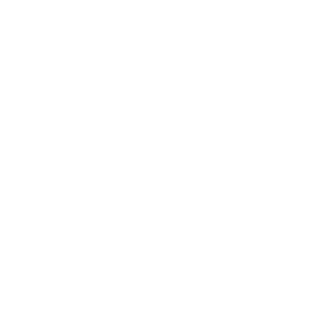 database-connect