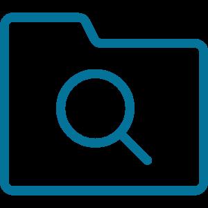 folder-search-1
