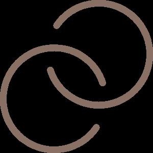 hyperlink-circle