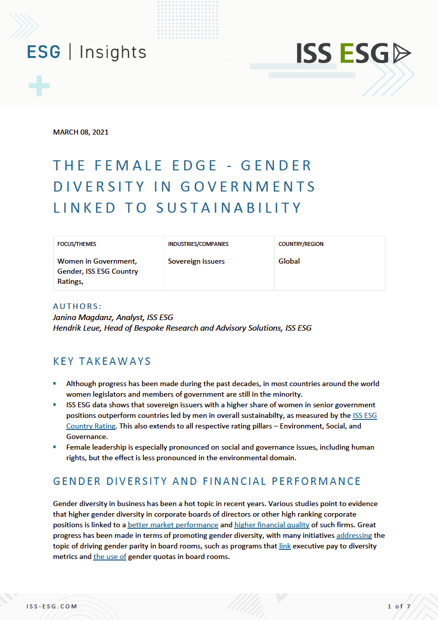 iss-esg-female-edge-gender-diversity-governments-sustainability