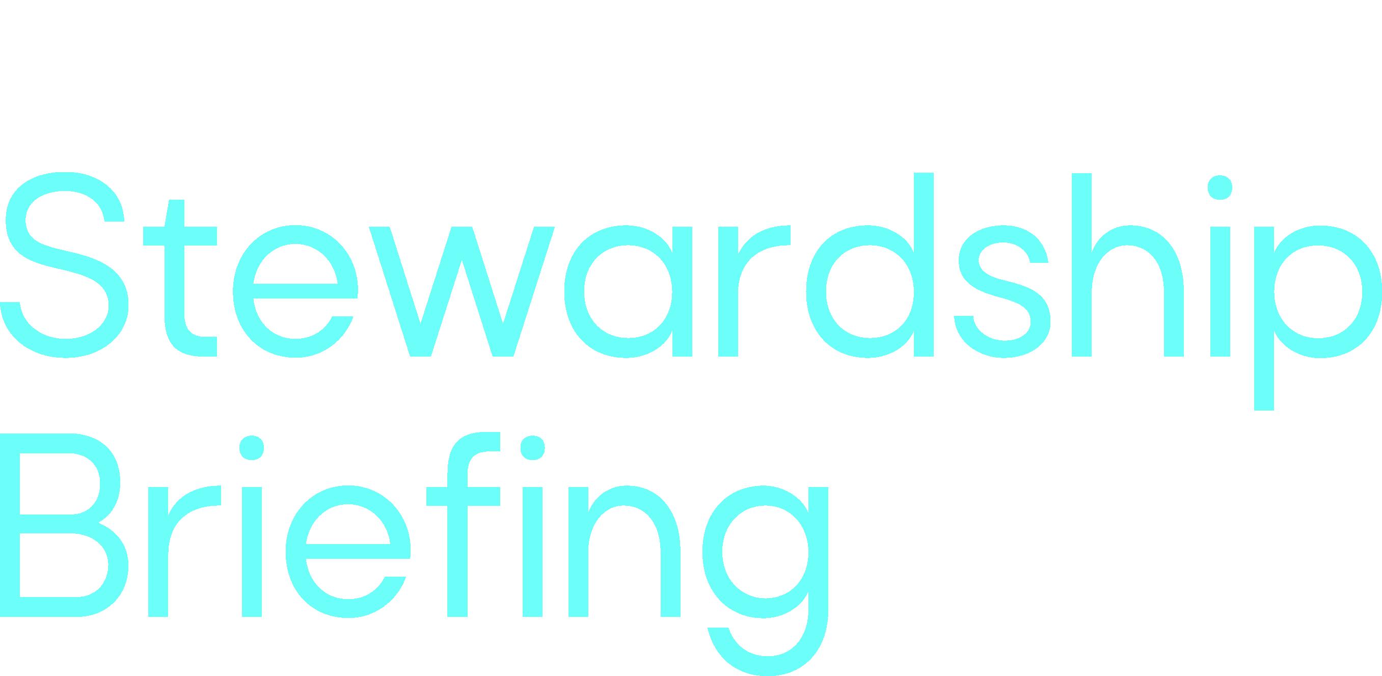 apac-stewardship
