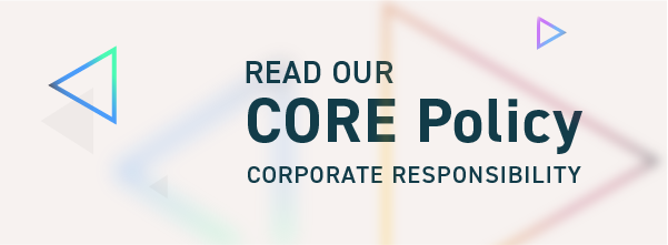core-policy