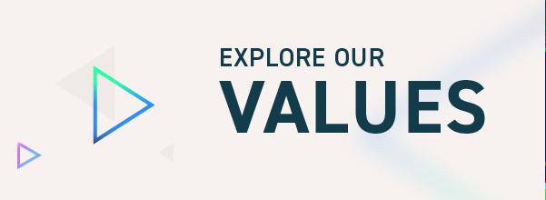 explore-values