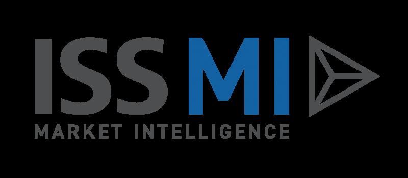 iss-mi-logo
