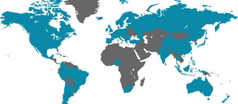 iss-oekom-country-rating-coverage