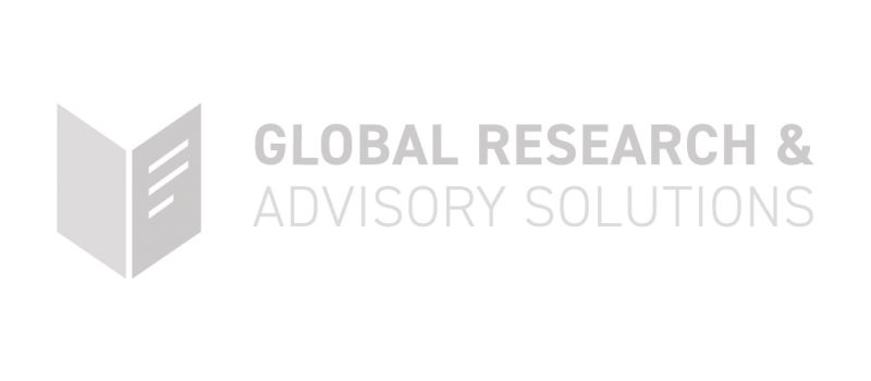 logo_global-research