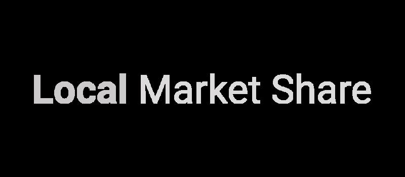 logo_local-market-share