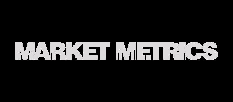 logo_market-metrics