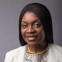 Dr. Anino Emuwa