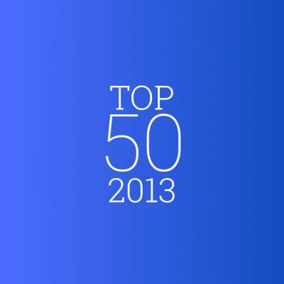 scas_top-50-2013
