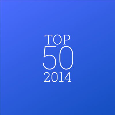 scas_top-50-2014