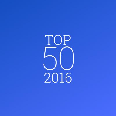 scas_top-50-2016