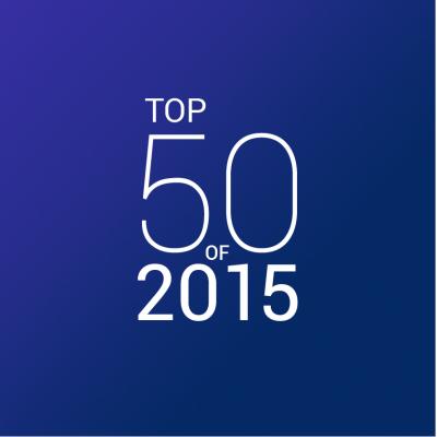 top-50-2015