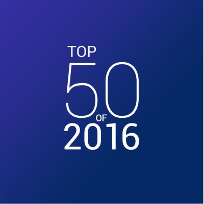 top-50-2016
