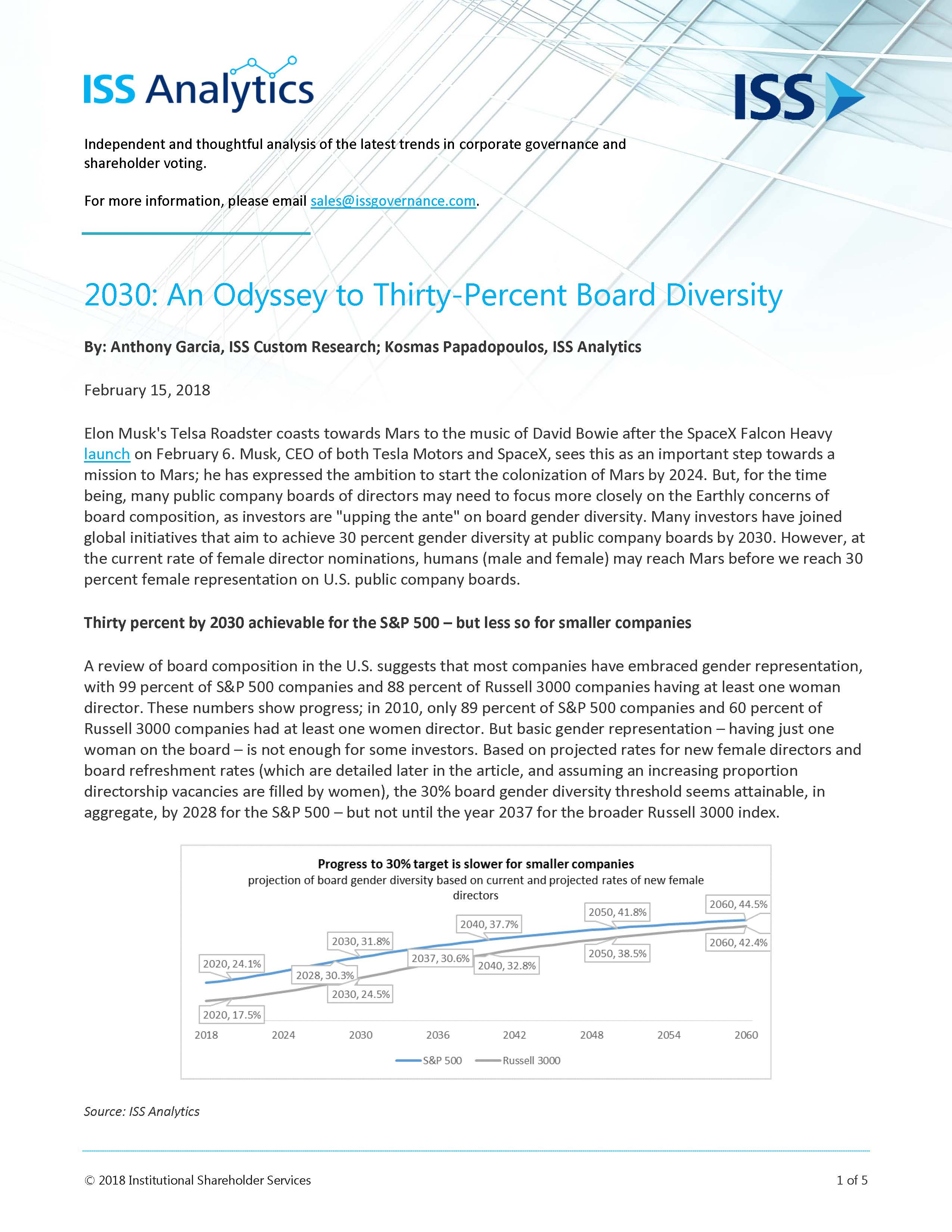 2030-an-odyssey-to-thirty-percent-board-diversity_page_1