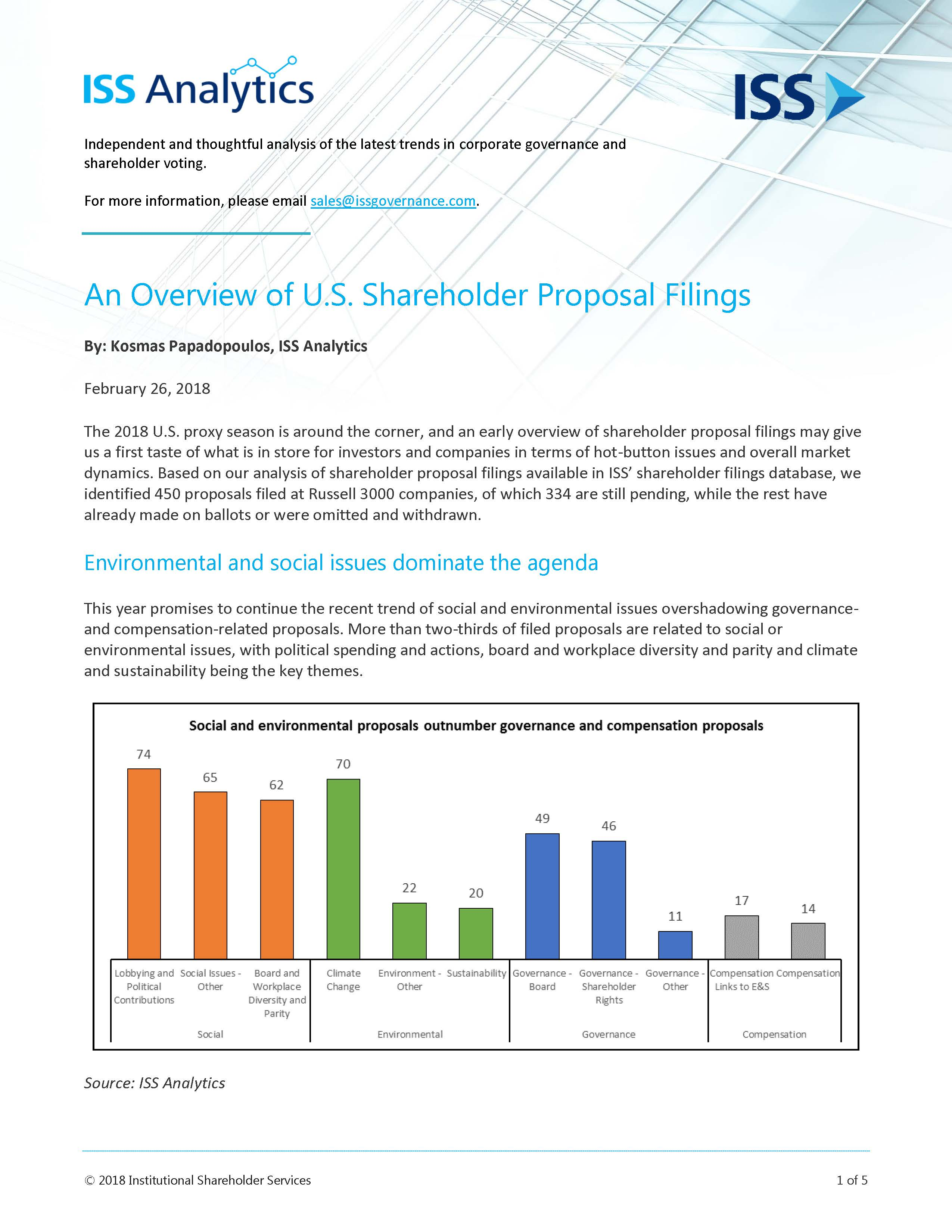 an-overview-of-u.s.-shareholder-proposal-filings_page_1