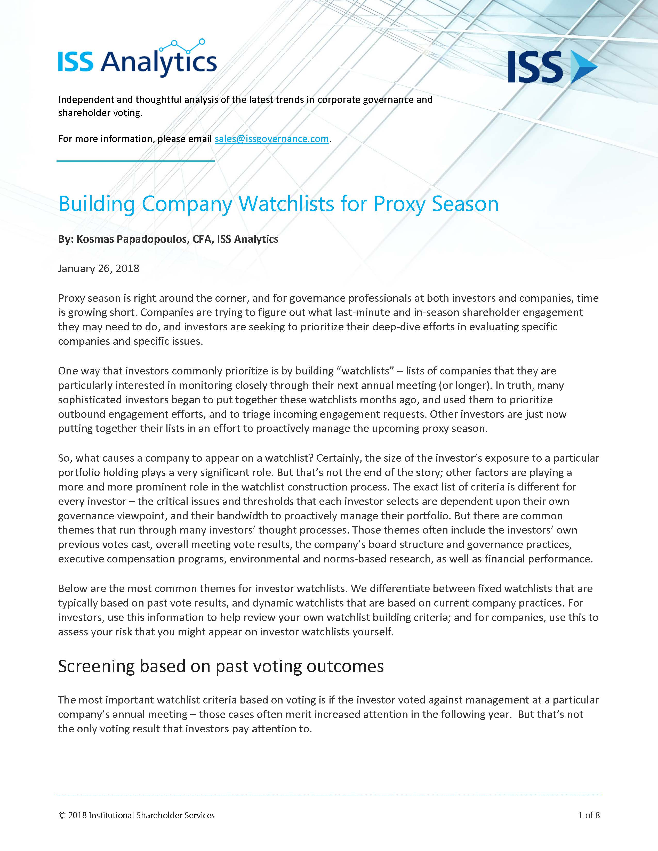 building-company-watchlists-for-proxy-season_page_1
